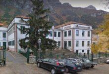 Photo of Cooperative di Comunità: un incontro a Postiglione