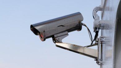 Photo of Videosorveglianza: a Ottati e Serre progetti per la sicurezza
