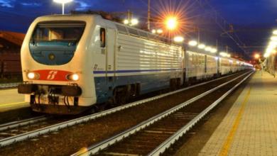 Photo of Sciopero treni, disagi per i regionali