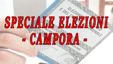 """Photo of Sondaggio: il web """"promuove"""" l'amministrazione di Campora"""