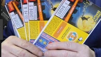 Photo of Lotteria Italia, Campania: è caccia al biglietto, lo scorso anno premi per 9,6 milioni