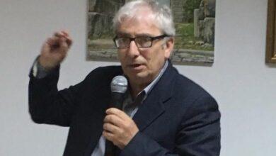 Photo of GAL Cilento Regeneratio cerca immobile da adibire a Centro di Ricerca e Sviluppo