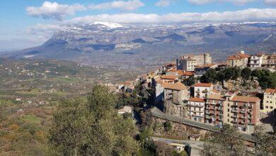 Photo of Roccadaspide: al via le candidature per partecipare il memorial Alessandro Ignarro