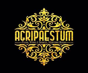 AgriPaestum