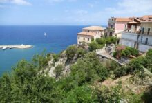 Photo of Agropoli: i 10 migliori hotel  secondo Tripadvisor
