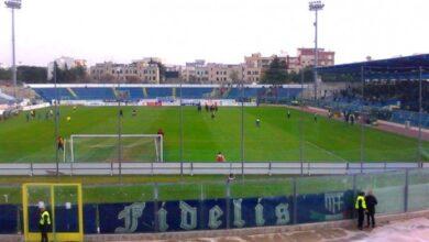 Photo of Serie D: Agropoli sconfitta ad Andria