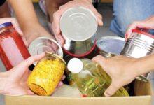 Photo of Cilento, l'iniziativa: raccolta generi alimentari e beni di prima necessità