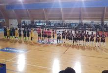 Photo of Calcio a 5 femminile: domani derby cilentano a Marina di Camerota