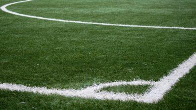 Photo of Calcio locale: diverse le gare in programma nel pomeriggio di domani