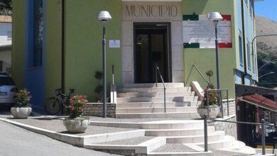Photo of Monte San Giacomo chiede fondi per la viabilità