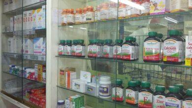 Photo of Campora: Comune al lavoro per salvare la farmacia