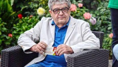 Photo of Celle di Bulgheria, Gino Marotta eletto nel direttivo dell'Anci