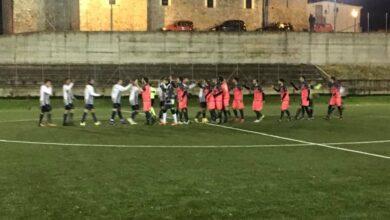 Photo of Prima Categoria: pari nel big match tra Atletico Eboli e Poseidon-Licinella