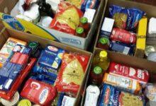 Photo of Emergenza Covid-19: Comuni del Cilento a sostegno delle famiglie