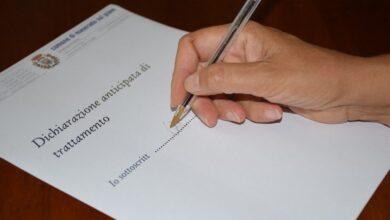 Photo of Istituito registro per la donazione organi in altri due Comuni del Cilento e Alburni