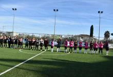Photo of Calcio a 5 femminile: il riepilogo del weekend