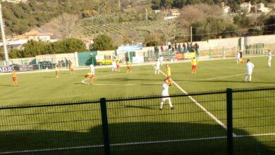 Photo of Eccellenza: trasferta insidiosa per la Polisportiva Santa Maria