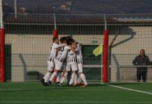 Photo of Eccellenza: scontri d'alta classifica per Polisportiva e Buccino