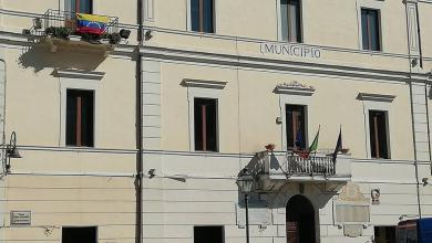 Photo of Comune di Montesano a sostegno delle imprese: stop alla Tari