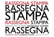 Photo of Rassegna stampa del 27 giugno 2019