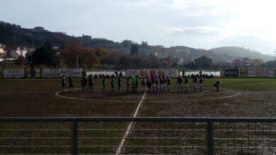 Photo of Prima Categoria: avvio alle porte, si inizia con la Coppa