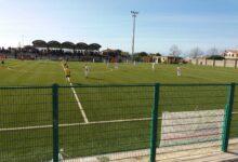 Photo of Eccellenza: la Polisportiva attende il Vico Equense