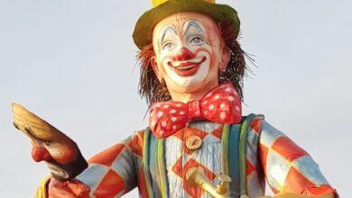 Photo of Carnevale di Agropoli: ecco le novità