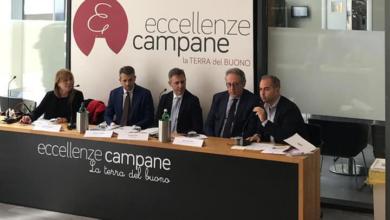 Photo of Eccellenza Campane rende omaggio al fagiolo di Controne