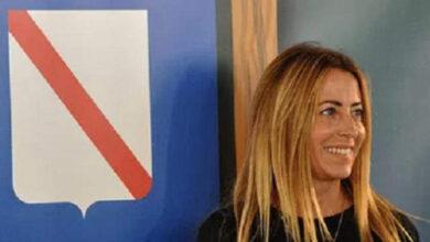 Photo of Campania, 6 milioni di fondi per il Terzo Settore
