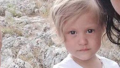 Photo of Dramma a Campagna, bimba di due anni muore soffocata da wurstel