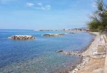 Photo of Pollica: spiagge su prenotazioni? Decideremo secondo andamento epidemiologico