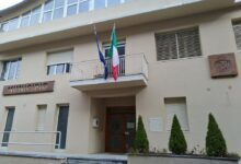 Photo of Celle di Bulgheria: punta a lavori di messa in sicurezza