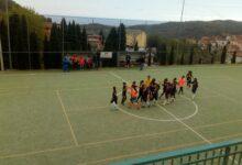 Photo of Calcio a 5 femminile: il resoconto dell'ultimo turno disputato