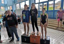Photo of Nuoto: la Metasport verso Lignano