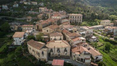 Photo of Omignano, ok alla riqualificazione del centro storico