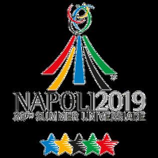 Photo of Universiade di Napoli: aperte le iscrizioni per i volontari