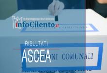 Photo of Elezioni comunali ad Ascea: i risultati