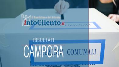 Photo of Elezioni comunali a Campora: i risultati