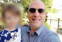 Photo of Teggiano, madre rapisce la figlia e la porta in Russia