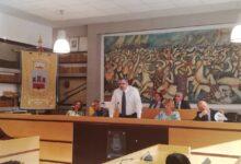 Photo of Agropoli, rinviato consiglio comunale