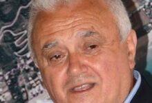 Photo of San Mauro Cilento a secco: sindaco attacca Consac