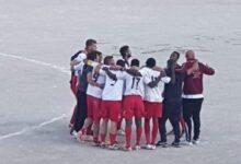 Photo of Prima Categoria:  Polisportiva Marina-Sapri, parla il presidente Pezzuti