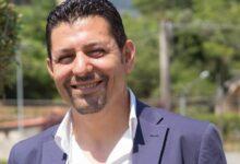 Photo of AUDIO | Question Time: intervista al sindaco di Omignano, Raffaele Mondelli