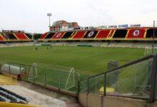 Photo of Serie D: Ostica trasferta a Foggia per la Gelbison