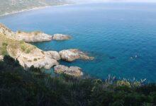 Photo of Ascea: i 10 migliori hotel  secondo Tripadvisor