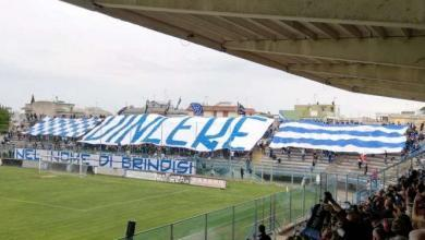 Photo of Serie D: Agropoli, i delfini a Brindisi per invertire il trend