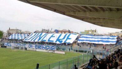 Photo of Serie D: Agropoli, i delfini a Brindisi per invertire il trend