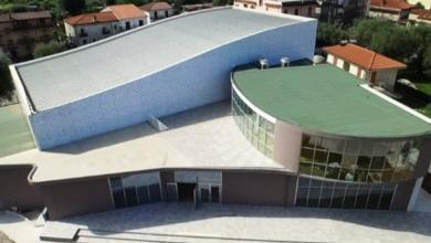 Photo of Un progetto per il cineteatro di Policastro, ma è polemica