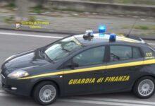 Photo of Piana del Sele: sequestrati beni per 1 milione a società casearia
