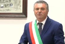 Photo of Capaccio Paestum: si allarga la maggioranza Alfieri